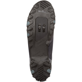VAUDE TVL Pavei Shoes Damen phantom black